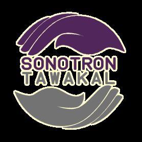 sonotron-1